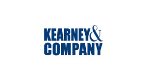 Team Page: Team Kearney & Co